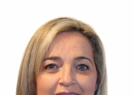 Muere la teniente de alcalde de Tarragona María Isabel Negueruela
