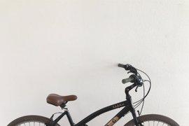 Detienen a dos personas por el hurto de diferentes objetos en Lanzarote