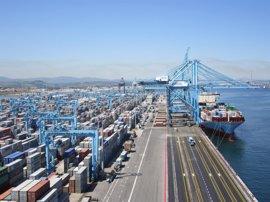 Autoridad Portuaria de Algeciras pone su acuerdo como ejemplo a seguir en el conflicto de la estiba