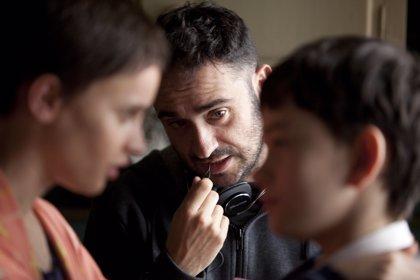 """J.A. Bayona: """"Hacer una película es plantar una semilla en la mente del espectador"""""""