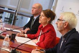 C-LM destina un millón de euros al Plan de Pobreza Energética para 6.500 familias