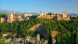 La Junta, a la espera de la visita de Icomos para avanzar en nuevos accesos de la Alhambra
