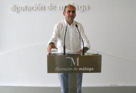PSOE reclama a la Diputación que amplíe el cheque bebé este año a los municipios menores de 10.000 habitantes