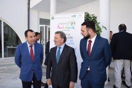 La agencia IDEA captó 13 proyectos para Málaga en el año anterior que han invertido 79 millones de euros