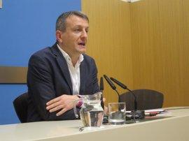 """Rivarés sostiene que salir del plan de ajuste """"es una oportunidad histórica para salir de la austeridad"""""""