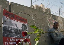 El Congreso insta al Gobierno a derogar la reforma de la justicia universal de 2014