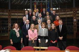 Protección Civil y las CC.AA analizan la creación del futuro Consejo Nacional