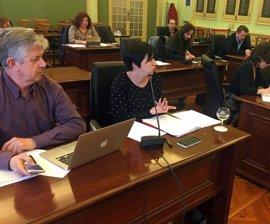 El Parlament reclama al Gobierno que proteja a las víctimas de matrimonios forzados