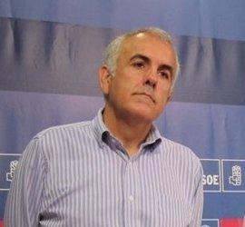 El PSOE propone que las ITV las gestione una empresa pública