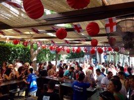 El Ayuntamiento propone aumentar a nueve los días de la Feria de Almería