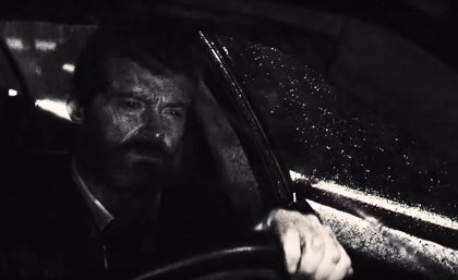 Nuevo vídeo de Logan: ¿Cómo se gana la vida Lobezno tras los X-Men?