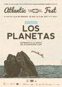 Foto: Los Planetas, nueva confirmación para el 'Atlantic Fest'