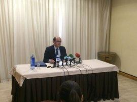La declaración de Rafael Louzán como investigado se pospone al 10 de marzo