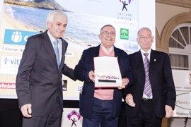 Un total de 17 equipos y 119 ciclistas participarán este domingo en 'La Clásica' de Almería