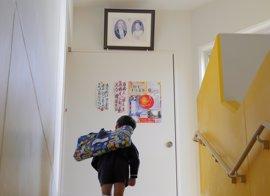 Desarticulada en Japón una red de pederastas tras abusar de casi 170 niños