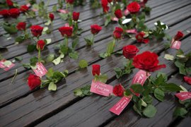 Foro de la Familia lleva 'Desmuntant San Valentí' ante la ODDM