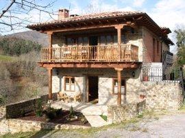 El turismo rural en Cantabria alcanza el 30% de ocupación para San Valentín, según Toprural