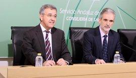 El Ayuntamiento de Estepona licita por 17,7 millones las obras del Hospital del municipio