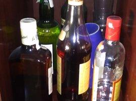 El Consejo Audiovisual pide más protección a menores en publicidad de bebidas alcohólicas