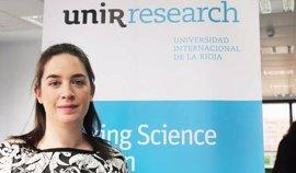 Investigación en la que colabora UNIR ofrece diez claves para fomentar la presencia femenina en carreras de Ingeniería