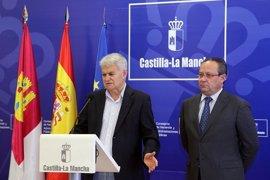 """CCOO pide vigilar """"cada euro público"""" y Junta admite que hay que """"reforzar mecanismos"""""""