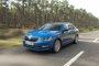 Foto: Skoda pone a la venta en España los nuevos Octavia y Octavia Combi