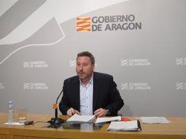 España y Francia confían en lograr fondos europeos para el Canfranc