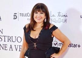 La actriz Loles León será la pregonera del Carnaval de Badajoz 2017
