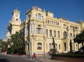 El presupuesto del Ayuntamiento de Málaga para este año rondará los 750 millones, un 3% más
