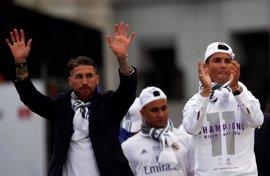 Real Madrid, Barcelona, Sevilla y Del Bosque serán premiados por la AEPD en su Gala Anual en Valladolid