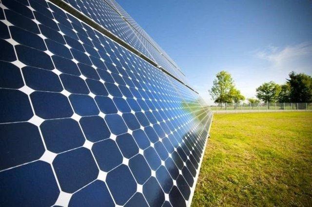 Diputación pone a disposición de los ayuntamientos energía de fuentes renovables