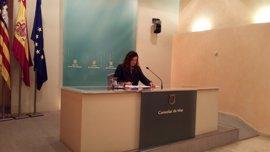 """El Govern, """"sorprendido"""" por el recurso del Ministerio por el pago por las desaladoras de Menorca e Ibiza"""