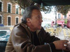 TS confirma un año y medio de cárcel y 13 de inhabilitación a Pacheco por la estación de autobuses