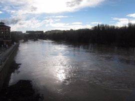 El Gobierno declara 53 Reservas Fluviales para preservar tramos de ríos sin apenas intervención humana
