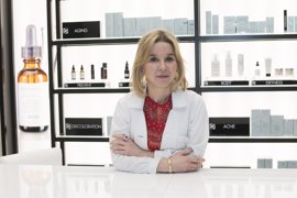 Empresas.- Abre en Barcelona el primer SkinCeuticals Advanced Medical Spa de Europa