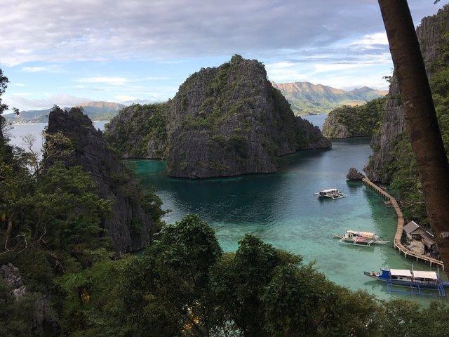 Viajeros solitarios: cinco destinos para explorar por tu cuenta