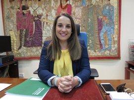 La Junta colabora en Córdoba con 35 ayuntamientos y asociaciones para combatir el absentismo escolar