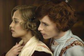 Spotlight, La chica danesa, Elle o Tarde para la ira se proyectarán en los cines de Toledo