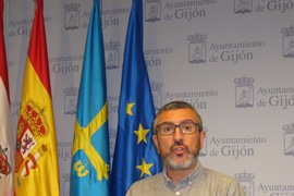 Ciudadanos pide que el coordinador del Botánico sea seleccionado en una convocatoria pública