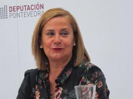 Silva condena la agresión a la vecina de Salceda e insiste en un pacto de Estado contra la violencia machista