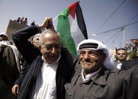 La ONU defiende la nominación del ex primer ministro palestino como enviado a Libia pese a las críticas de EEUU