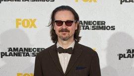 Matt Reeves sustituye a Ben Affleck como director de The Batman