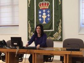 El BNG condena el caso de violencia machista de Salceda (Pontevedra) y alerta del alza de estas actitudes entre jóvenes