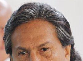 Lima confirma la Notificación Roja de detención de Interpol contra Alejandro Toledo
