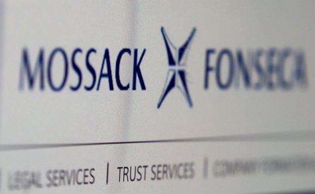 La firma de abogados panameña Mossack Fonseca