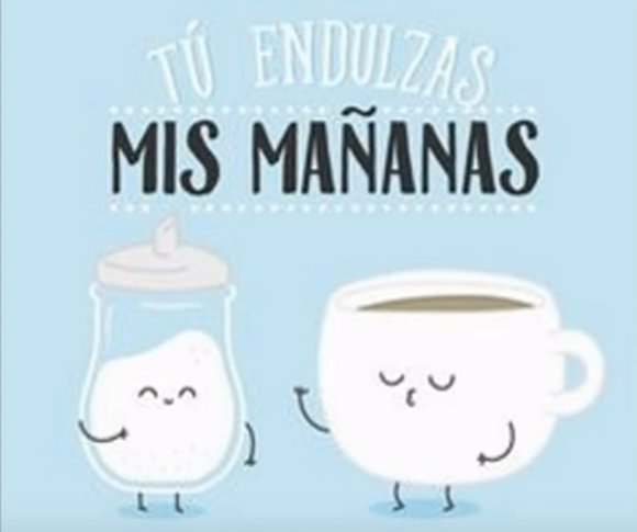 mr Wonderful 1