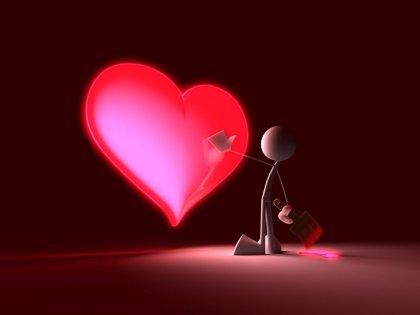 San Valentín 10 Frases Originales Y Divertidas Para