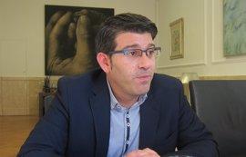 """Rodríguez sobre las diputaciones: """"La única manera de que pervivan es que sean útiles a la ciudadanía"""""""