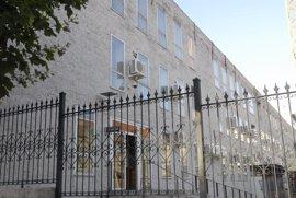 Condenan al Ministerio Justicia a pagar 12.000€ de intereses de demora a la empresa que reformó Las Salesas