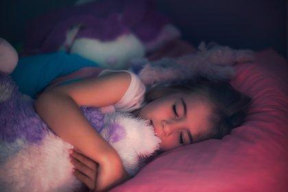 Pasar tiempo al aire libre mejora la calidad del sueño